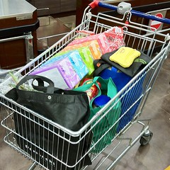 play(0.0), shopping cart(1.0), cart(1.0),