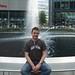 Sony Center by ijclark