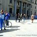 2013-03-23 Marea Azul  022.jpg