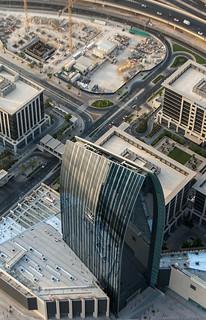 Boulevard Plaza Building