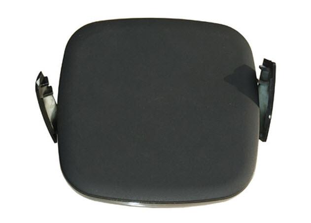 TV BOX DH108A