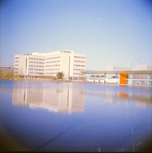 High Tech Campus, Eindhoven_0012