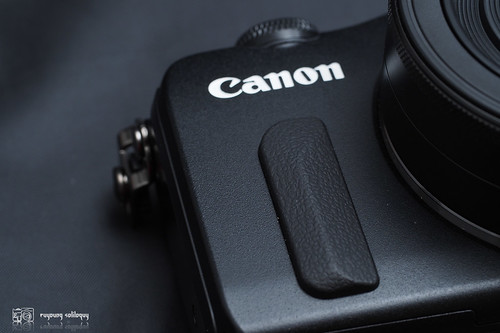 Canon_EOS_M_intro_02