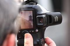 cameras & optics, digital camera, camera, mirrorless interchangeable-lens camera, digital slr, reflex camera,