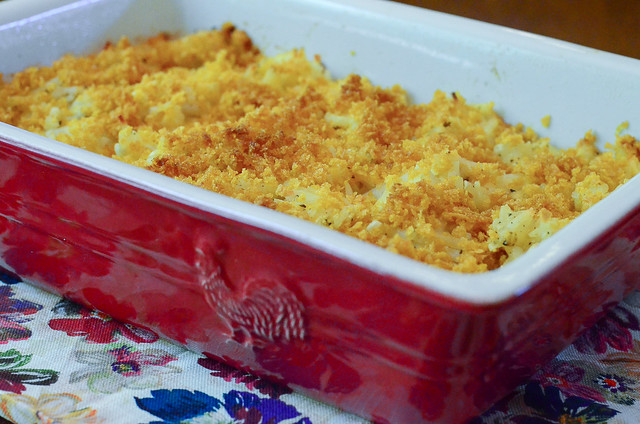 Grandma's Special Hash Brown Casserole-061.jpg
