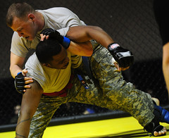 contact sport, sports, combat sport, player, wrestler, athlete, tournament,