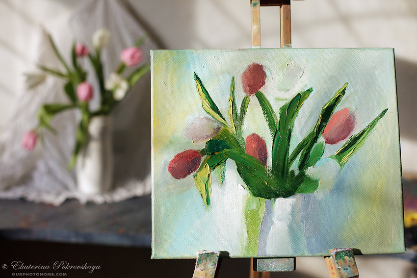 tulip_draw_06