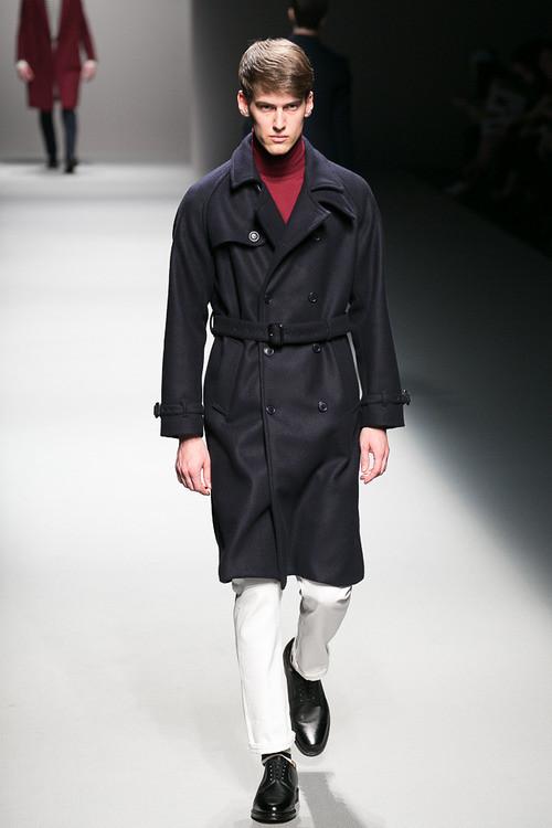 Robin Barnet3079_FW13 Tokyo MR.GENTLEMAN(Fashionsnap)