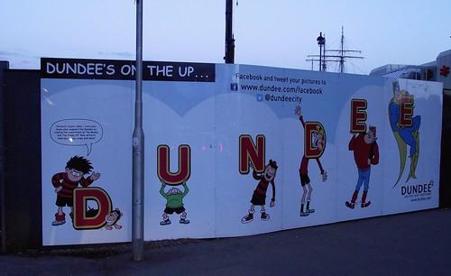 Dundee Comic Expo 2013 042