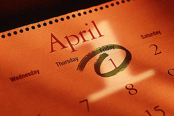 aprilfool3
