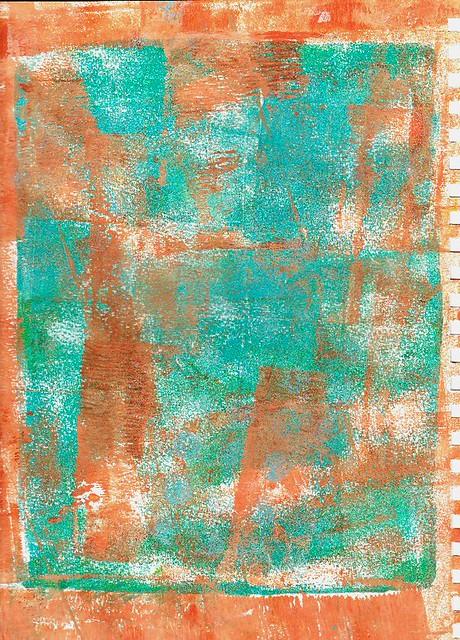 orange-turq gelli1