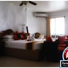 Boracay Island, Malay, Malay, Aklan, Philippines Apartment For Sale - Boracay West Cove Unit 301