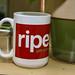 r-m-office-mug