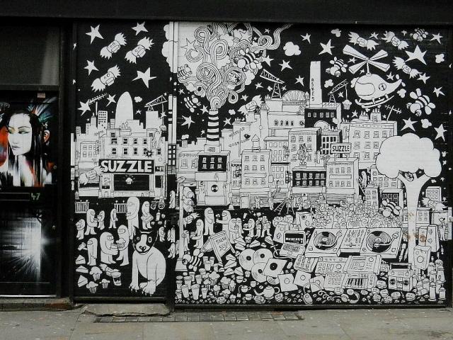 London_2013_161