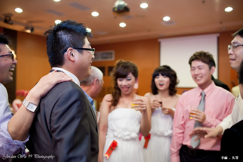 20121209-新莊永寶-507