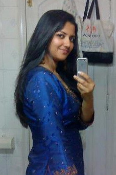 Punjab Hot Sexy Girl