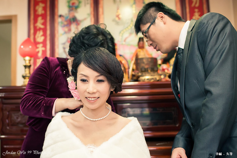20121209-新莊永寶-154