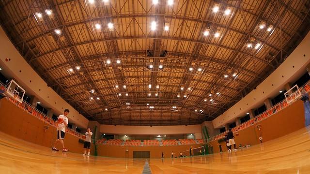 gymnasium_3