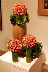 flower_arrangement_deYoung_2013_005