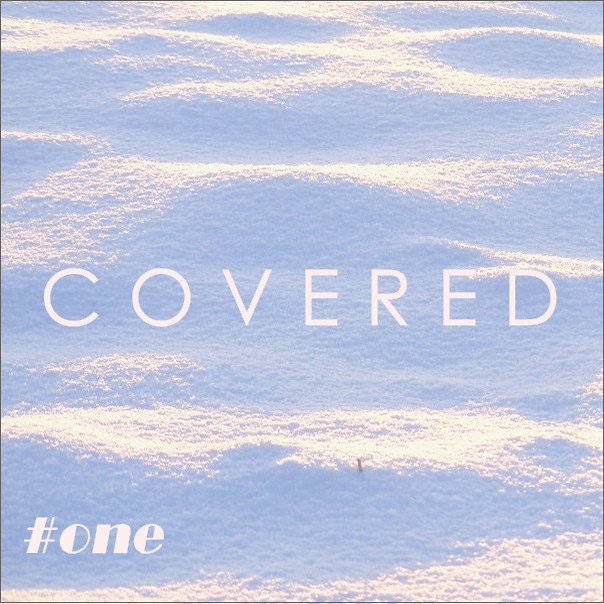 COVERED-ONE1