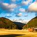 龜岡.嵐山