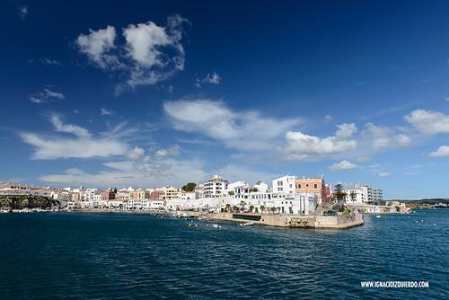 Menorca 07