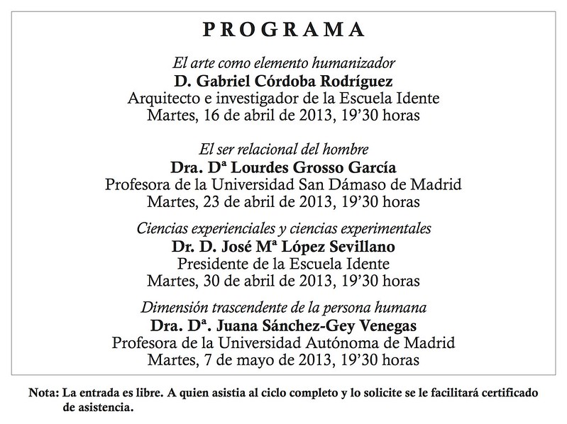 WP Ciclo Antropologia 2013 2