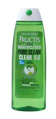 PureClean_Clear2in1