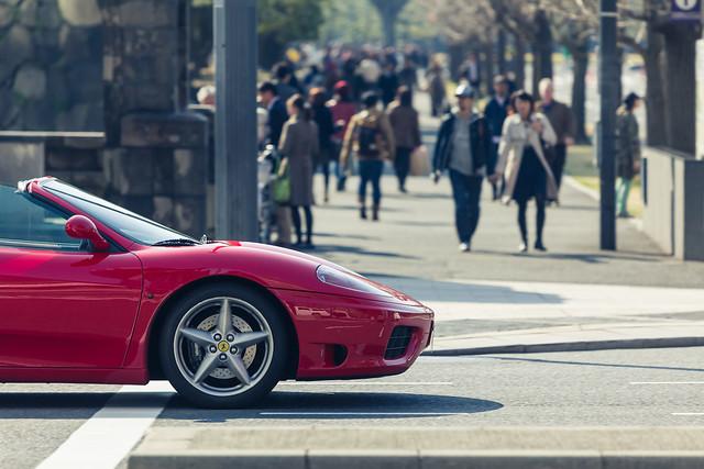 20130411_01_Ferrari 360 Spider