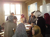 BBEF Sewing Class Kabul
