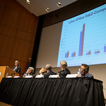 OSTP FY 2014 Budget Briefing (201304100027HQ)