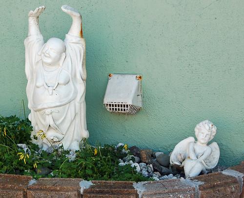 buddha w angel.JPG