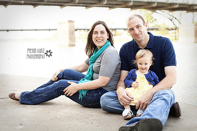 Waco Texas Photographer Megan Kunz Photography Clepper Family_1535blog