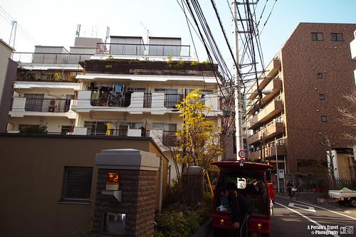 2013_Tokyo_Japan_Chap2_11