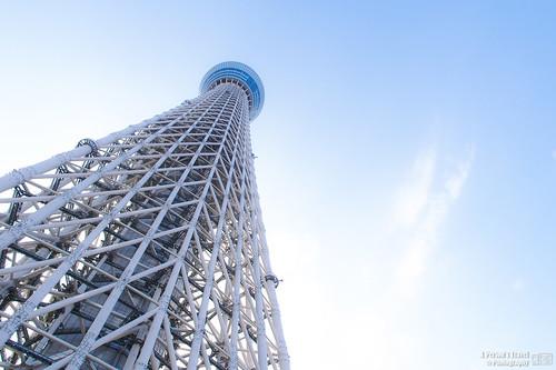 2013_Tokyo_Japan_Chap7_1
