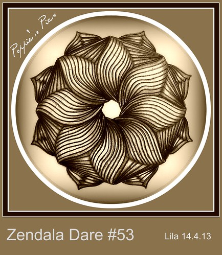 Zendala Dare #53b by Poppie_60