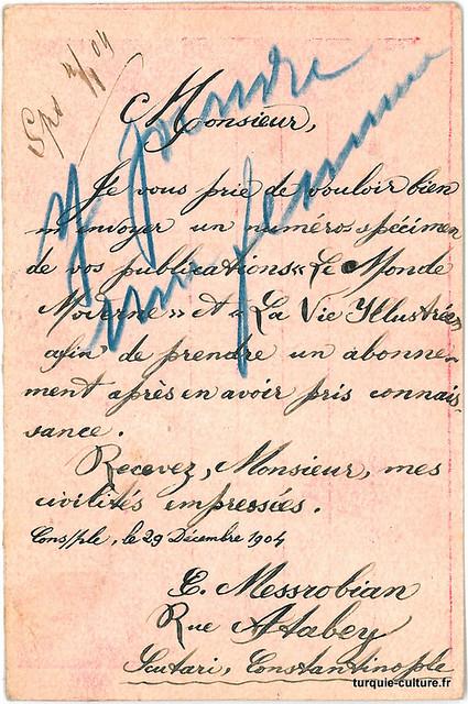 entier-juven-1904-2