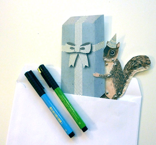 birthday-card-squirrel-puppet