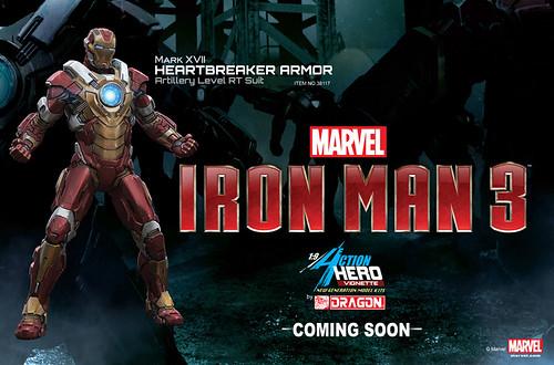 DRAGON-Models-Iron_Man_3-Heartbreaker