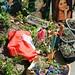 Happy Earthday everywhere by dr_raha_x ( work @ home )