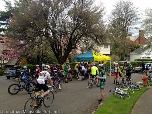 2013 De Ronde -10