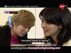 Wgm (global Edition) Ep.3