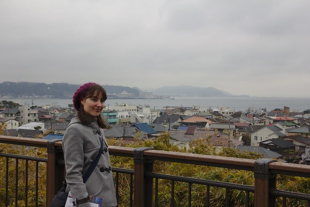 0410 - Kamakura