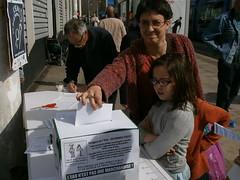 votationPaillade-4130007