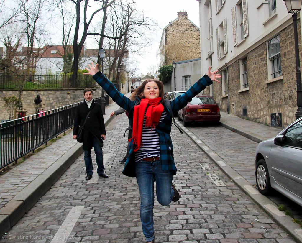 Paris [3]