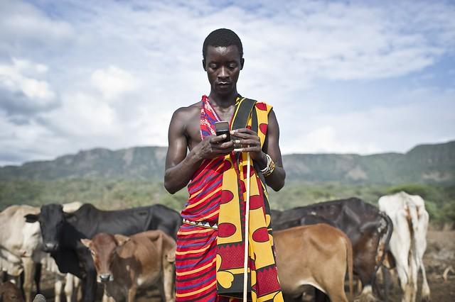 Best mobile african porn sites