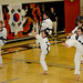 Fri, 04/12/2013 - 19:20 - From the Spring 2013 Dan Test in Beaver Falls, PA.  Photos are courtesy of Ms. Kelly Burke and Mrs. Leslie Niedzielski, Columbus Tang Soo Do Academy