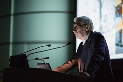 2013 Whittemore Lecture on Landscape Architecture