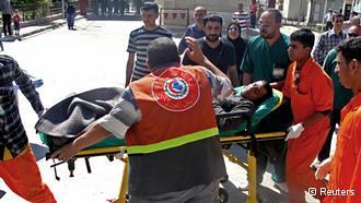 العراق: عشرات القتلى والجرحى في اشتباكات في كركوك