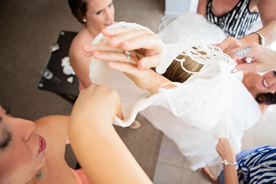 15stylinimages wedding photography